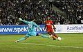 Neftchi Baku - Inter Milan (3).jpg