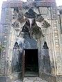 Neghuts Monastery Arzakan 27.jpg