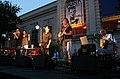 Neigungsgruppe Sex, Gewalt und Gute Laune Wien2008.jpg
