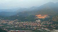 Nembro panoramica 01.jpg