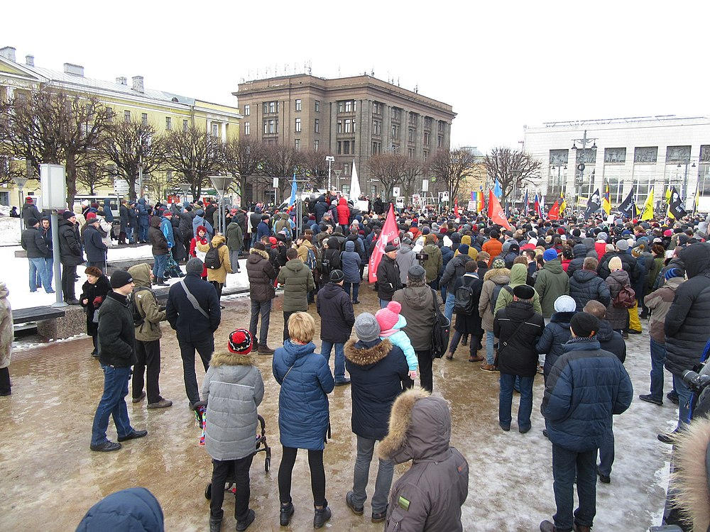 Nemtsov memorial meeting.2019-02-24.St.Petersburg.IMG 3611.jpg