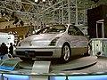 Nenryo-denchi jidosha Honda FCX 1999.jpg