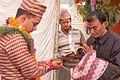 Nepali Hindu Wedding (13).jpg