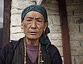 Nepali woman, Ghyaru (crop).jpg