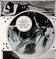 Neptune's Daughter (1914) & A Daughter of the Gods (1916).jpg