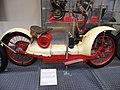 Ner-A-Car (1924).jpg