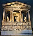 Nereid Monument - Joy of Museums.jpg