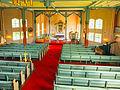 Nesna kirke GM 010 fra orgelgalleri.jpg