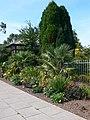 Ness Gardens - geograph.org.uk - 1495727.jpg