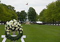 Netherlands American Cemetery and Memorial-2570.jpg