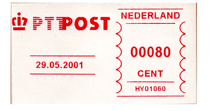Netherlands stamp type PO-A2A.jpg