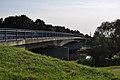 Nettelbergbrücke (Auto).jpg