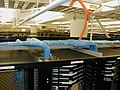 Network Patch Panel Clean Front.jpg