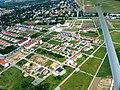 Neubaugebiet 1106 - panoramio (4).jpg