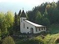 Neue Blasiuskapelle Piburg (5722969020).jpg