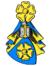 Neuhaus-St-Wappen Sm.png