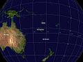 New Caledonia 2.jpg