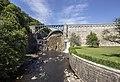 New Croton Dam NY3.jpg