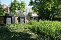 New Jewish cemetery in Libeň 16.JPG