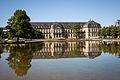 New Palace Stuttgart Germany 02.jpg