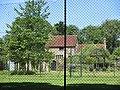 New Place Manor, Pulborough.jpg