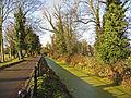 New River Loop, Enfield - geograph.org.uk - 1085790.jpg