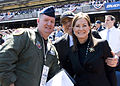 New York Air National Guard Major with Giulianis.jpg