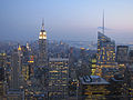 New York City View.jpg