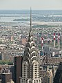 New York City view from Empire State Building 04.jpg