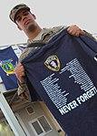 New York Guardsmen run for 9-11 fallen at Kandahar Airfield 140909-A-CA120-006.jpg