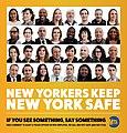 New Yorkers Keep New York Safe (25967335325).jpg