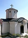 New church of Holy Salvation in Rogachevo.JPG