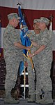 New mobility commander to continue raising the bar 070908-F-8370L-001.jpg