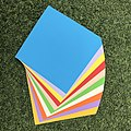 Newone - Color paper.jpg