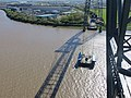 Newport Transporter Bridge (17049551287).jpg
