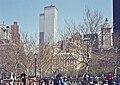 Newyork1973 16.jpg