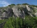 Nišorski kamenjar 1.jpg
