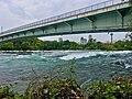 Niagara Falls State Park - 20190815 - 01.jpg