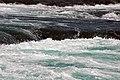 Niagara River (just upstream from American Falls) 3 (20072390535).jpg