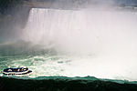 Niagara falls maid in horseshoe 04.07.2012 16-43-13.jpg