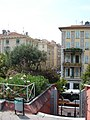 Nice, Provence-Alpes-Côte d'Azur, France - panoramio - M.Strīķis (11).jpg