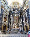 Nice,cathédrale,intérieur22,transept nord,chapelle St Sacrement01.jpg