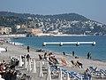 Nice beach - panoramio (3).jpg
