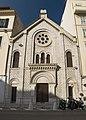 Nice synagogue 7 rue deloye facade.jpg