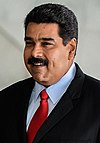Nicolás Maduro-kultivaĵo 2015. jpeg