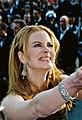 Nicole Kidman 2001.jpg