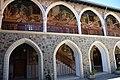 Nicosia, Cyprus - panoramio (62).jpg