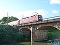 Niddabrücke der Taunus-Eisenbahn 3.jpg