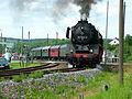 Niddertalbahn-BHF-Stockheim-Dampflok.jpg
