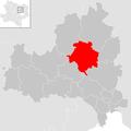 Niederhollabrunn im Bezirk KO.PNG